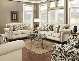 brand new living room sets from crowley furniture
