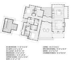 beach style house plan 4 beds 2 00 baths 1848 sq ft plan 479 11