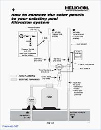 massey ferguson wiring diagram pdf dolgular com