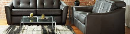 furniture stores kitchener waterloo ontario jaymar in waterloo kitchener and cambridge ontario
