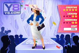famous fashion designer dressup game android apps on google play