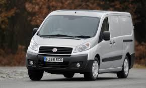 peugeot vans gm may start selling rebadged peugeot vans in the us
