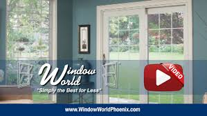window world reviews bbb window world phoenix youtube