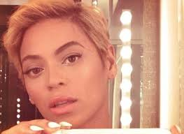 ways to low light short hair how to choose the right hair color for black women women hairstyles