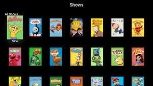pbs kids video apps 148apps pbs kids lab apps pinterest