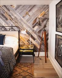 interiors amazing peel and stick wall wood faux barn wood self