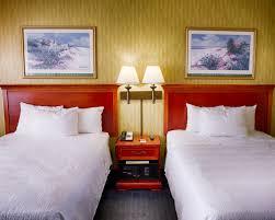 Bedroom Furniture Va Beach Our Rooms Oceanfront Inn
