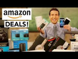 amazon black friday tech deals best amazon black friday deals for 2016 don u0027t miss these rumble