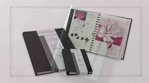hahnemuhle sketch diaries youtube