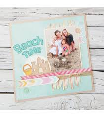 cricut create a friend everyday cartridge joann