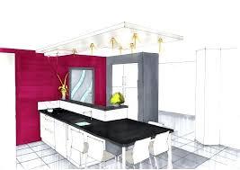 dessiner sa cuisine gratuit dessiner sa cuisine gratuit best comment dessiner une