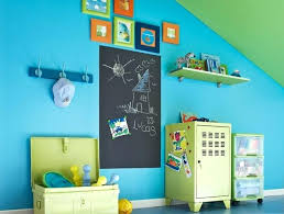 idee couleur peinture chambre garcon peinture chambre garcon 4 ans des chambres d enfants d co trouver