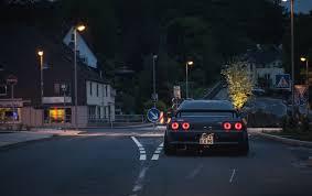 japanese street race cars car japan drift drifting racing vehicle japanese cars
