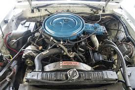 mustang v6 engine specs all mustang engines by year at mustangattitude com
