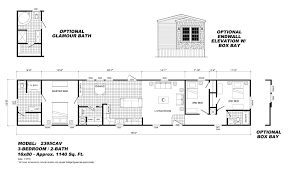 4 bedroom single wide floor plans 4 bedroom single wide mobile home floor plans pictures ideas with