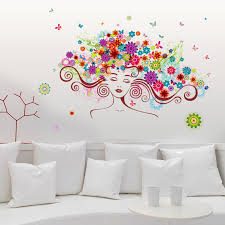 Cheap Home Decor From China by Popular Home Decor Headboard Buy Cheap Home Decor Headboard Lots