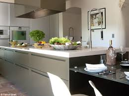 plan de travail cuisine en resine cuisine ikea avis avec plan travail resine plan de travail en resine