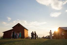 wedding venues upstate ny apple barn farm wedding reception venues hudson valley route 66