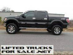 2011 ford trucks for sale 2011 ford f 150 4wd supercab xlt lifted truck lifted ford trucks