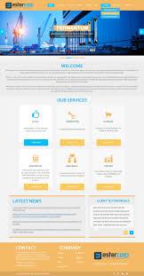 website development archives sixpl