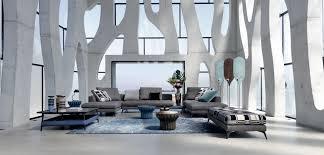 roche bobois symbole sofa manufactured in europe rochebobois