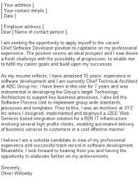 critical thinking in assessment job application letter accountant