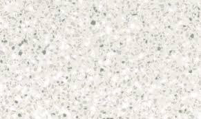 marble corian corian silver birch countertop color capitol granite