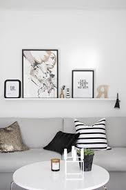 shelving ideas for living room walls home