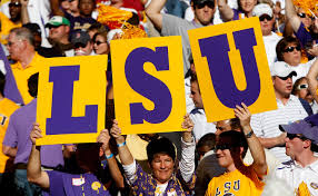 lsu football season opener has late start september 2