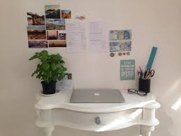 Decorate Office Shelves by Home Office Best Home Office Home Office Design Ideas For Men