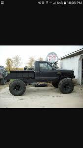 jeep xj bumper 1027 best jeep images on pinterest jeep stuff jeep cherokee xj