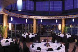 waterfront wedding venues in md wedding venues in baltimore wedding ideas