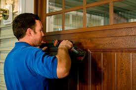 Overhead Door Maintenance by Maintenance U0026 Repair Amelia Overhead Doors