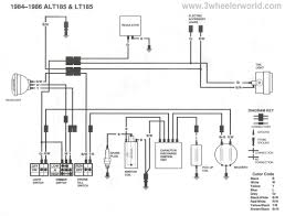 honda 50 wiring diagram diagram images wiring diagram
