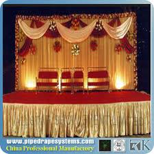wedding decoration stage decoration backdrop decoration buy