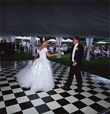 outdoor floor rental all occasion rentals rental floors