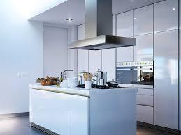 kitchen island for small galley kitchen u2014 smith design kitchen