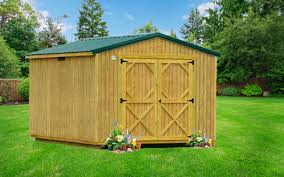 Shed For Backyard by Wooden Shed For Sale In Va Price Jpg