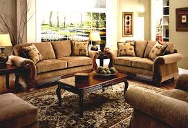 Decorating Ideas For Living Room Walls Compact Traditional Living Room Wall Colors Stunning Designs