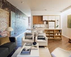 Modern Livingroom Design Living Room Design Loft Video And Photos Madlonsbigbear Com