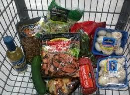 53 best banting meals images on pinterest carb foods list