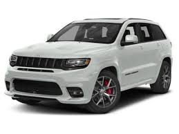 new 2018 jeep grand cherokee for sale or lease clarksburg wv