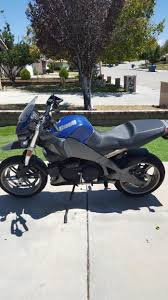 buell 1200 firebolt motorcycles for sale