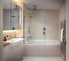new build interior design ideas maxwell home interiors 09999
