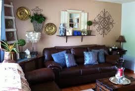 living room blue bedroom ideas living room color ideas colors