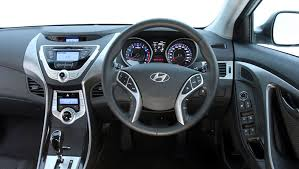 2011 hyundai accent review used hyundai elantra review 2011 2013 carsguide