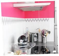 je dessine ma cuisine cuisine je dessine ma cuisine cuisine design et décoration photos