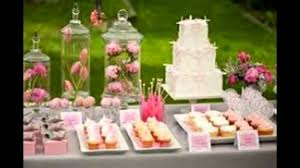 baby shower table ideas baby shower table decorations