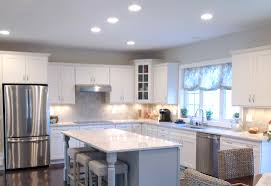 bridgewater viking kitchen cabinets