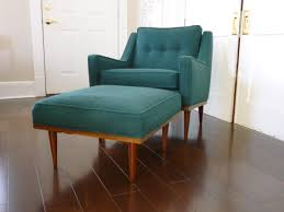 small mid century couch home decorations insight